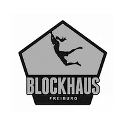 Blockhaus Freiburg