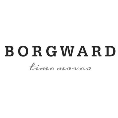 Borgward Uhren