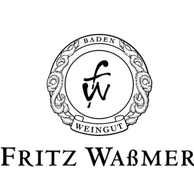 Fritz Wasmer Weingut