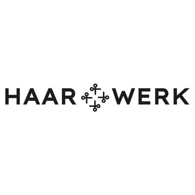HaarWerk Freiburg