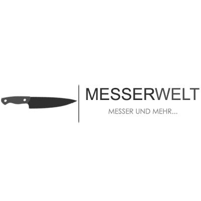 Messerwelt